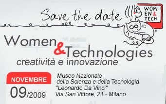 women_tech