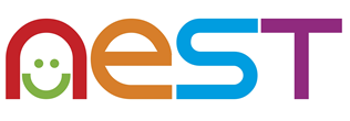 NEST logo