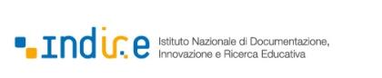 INDIRE_logo