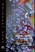 Social media e didattica