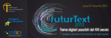 201311-Future_Text