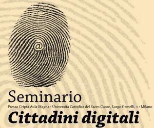 cremit_seminario